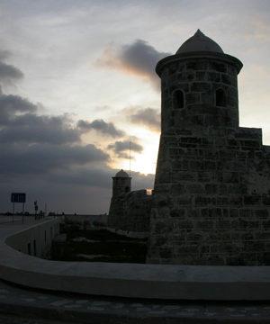 Куба,Гавана