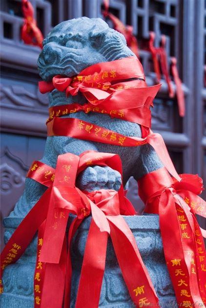 Китайское метро, наследство мандарина и история без границ