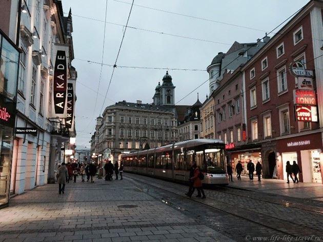 Мой опыт аренды дешевого жилья в Австрии через сервис Airbnb