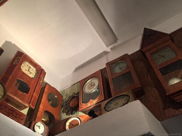 Музей Липецка