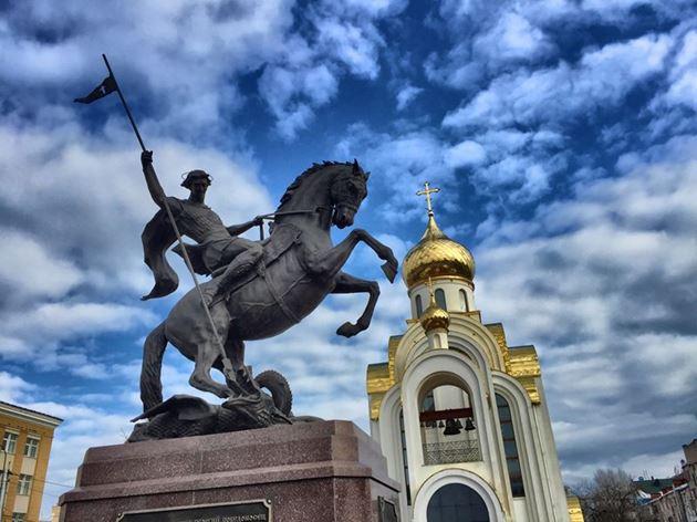 иваново россия город невест знакомства