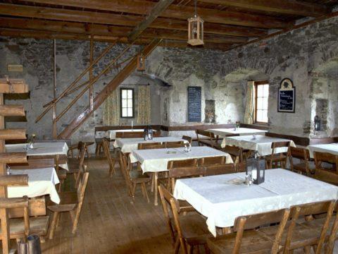Германия ресторан