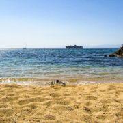 полуостров Кассандра