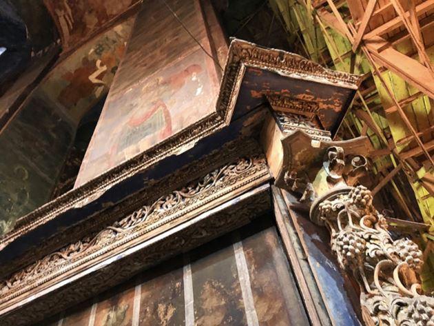 Ростов Великий, Успенский собор