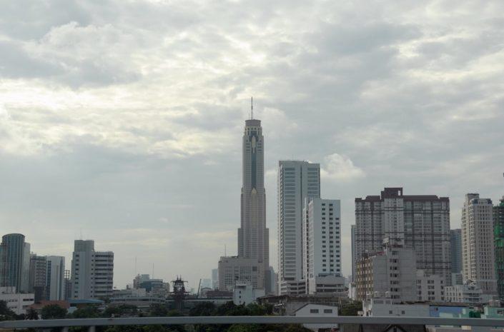 Таиланд Бангкок (Bangkok)