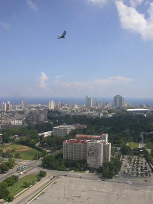 Путеводитель по Кубе, фото Куба: Гавана, Варадеро, Гуантанамо, Сантьяго, Матанзас, Баракао - вокруг Кубы за 30 дней