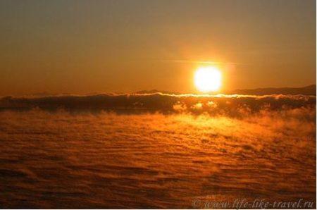 Отдых на Байкале зимой: как добраться, где жить дешево, байкальские сувениры, экскурсии вокруг Байкала, горнолыжные спуски Байкала, гора Соболиная