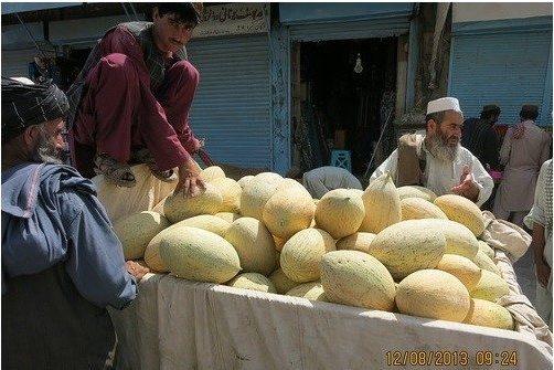 Афганское гостеприимство: в гостях у афганской семьи безопасно ли туристу в Афганистане