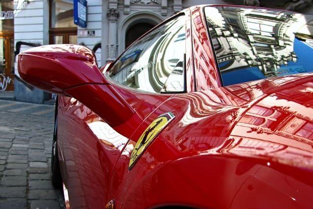 Путеводитель по Монако: как не разориться в путешествии в карликовое княжество, цены, достопримечательности, маршрут, красные Феррари