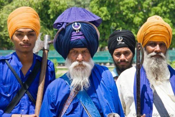 Путеводитель по Индии: самому поехать легко и дешево, но страшно — к чему нужно быть готовым перед поездкой в Индию