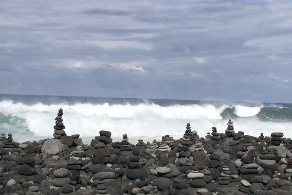 Зимовка на Тенерифе: какая часть острова лучше, купаются ли зимой, чем заняться