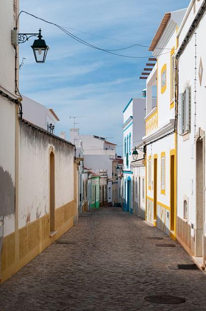 Фото Тенерифе: Испания