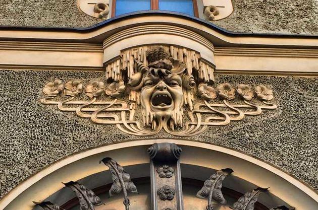 Путеводитель и маршруты по Латвии: цены, отзывы, фото, Юрмала, Рига, Сигулда  другие города Латвии