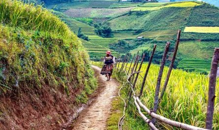 2 месяца в Китае, только полезная информация: маршрут по всему Китаю, что посмотреть, цены на все для путешествия по Китаю