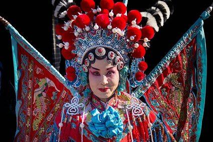 Достопримечательности, треки и пляжи  Китая: Лаошань (Láo Shān), Циндао (Qingdao), Пекин (Běijīng). Один мир-одна мечта!