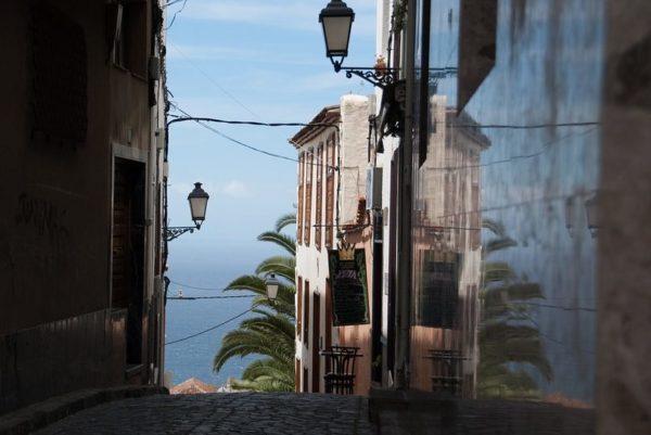 Полезная информация о Тенерифе: как добраться, цены, жилье, передвижение по острову, что взять с собой зимой