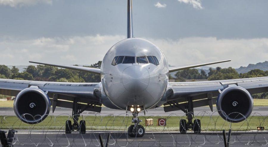 Авиакомпании Малайзия