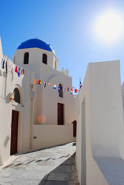 греция как сэкономить