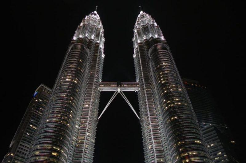 Путеводитель по Малайзии для лонгстейеров и экономных путешественников: Duty Free, трекинг, дайвинг, плавание с черепахами и пляжный отдых
