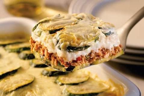 Мусака — самое популярное блюдо греческой кухни: : рецепт и способ приготовления