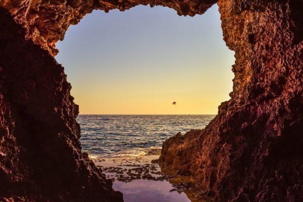 Путеводитель по Кипру: первая линия отелей, море и всегда хорошая погода