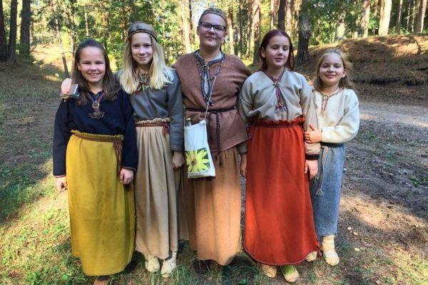 Латвийский этнографический музей под открытым небом в Риге: как добраться, цены, мастер-классы