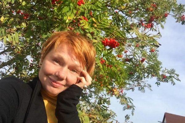 Золотая осень в Латвии – отличное время для путешествий