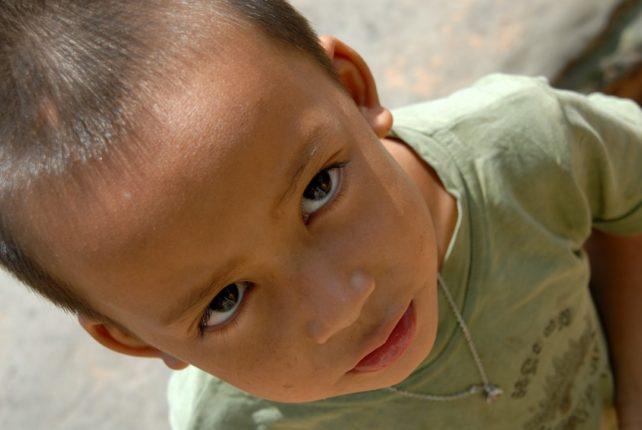 Камбоджа Пномпень, Сиемриап, Ангкор Ват