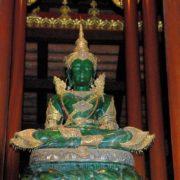 Таиланд Чианг Рай (Chiangrai)