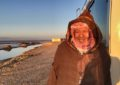 Путеводитель по Тунису, фото Тунис, Северная Африка: Сахара, остров Джерба, Сиди бу Саид, Хаммамет, Шотт Эль Джерит, Махдия, Матмата