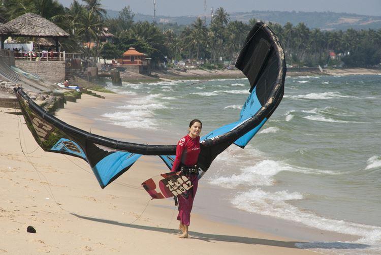 Фото Муйне Фантхьет Нячанг Вьетнам: популярные пляжи Вьетнама, что посмотреть в Муйне и окрестностях
