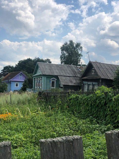 2 дня в Переславле Залесском: достопримечательности города Золотого кольца, что посмотреть, попробовать, чем заняться